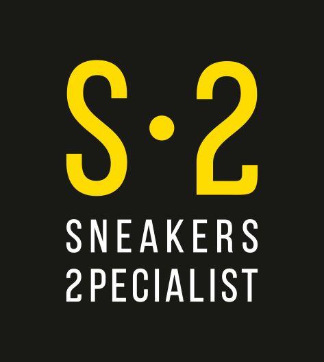Sneakers Specialist